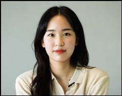 [배우앤배움 입시센터] 2021학년도 서경대학교 최종합격! 텐션 U.P!…