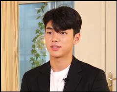 중앙대 연극영화과 합격 서준 배우의 입시 합격 후기 영상