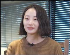 가천대 연기예술학과 연기전공 2020 수시 합격 장민서 배우의 입시 합격…