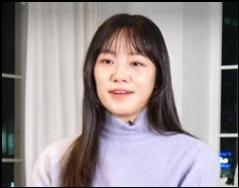 단국대 공연영화학부 연기전공 합격 최예경배우의 입시 합격 후기 영상