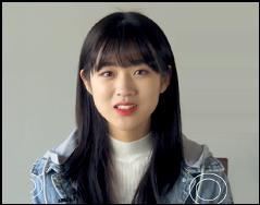 성신여대 미디어영상연기학과 2020학년도 정시 합격 박주원 배우의 입시 …