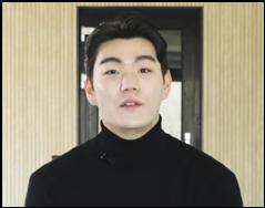 배우앤배움 입시센터] 2021학년도 가천대학교 최종합격! 포기란 없다~ …