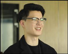 [배우앤배움 입시센터] 2021학년도 서경대학교 최종합격! 입시? 연기로…